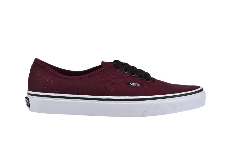 VANS Authentic (VN000QER5U8)
