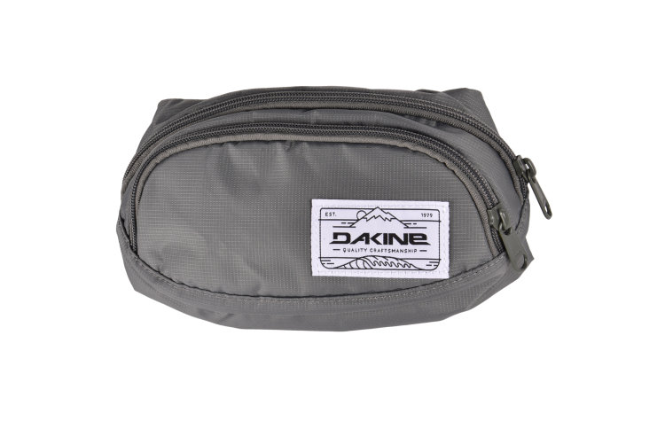 DAKINE Hip Pack (08130200-SLA)
