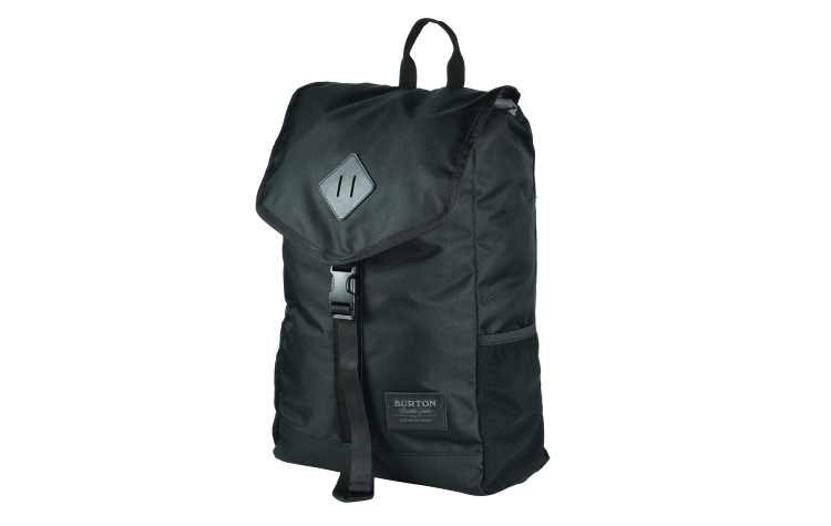 BURTON Westfall BP 23l (177581-003)
