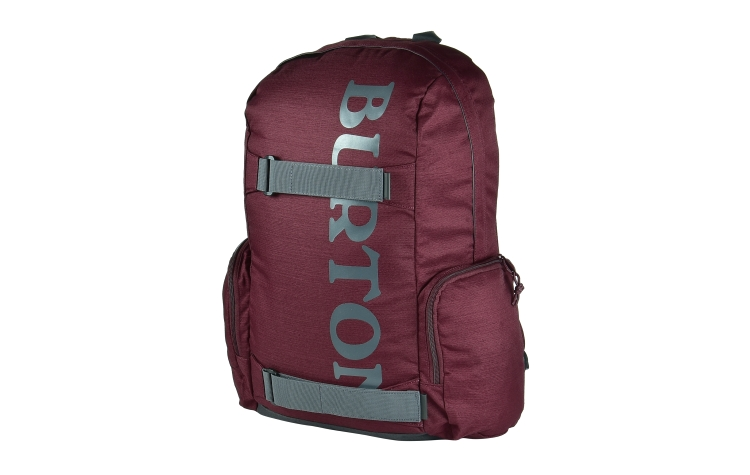 BURTON Emphasis BP 26l (173821-524)