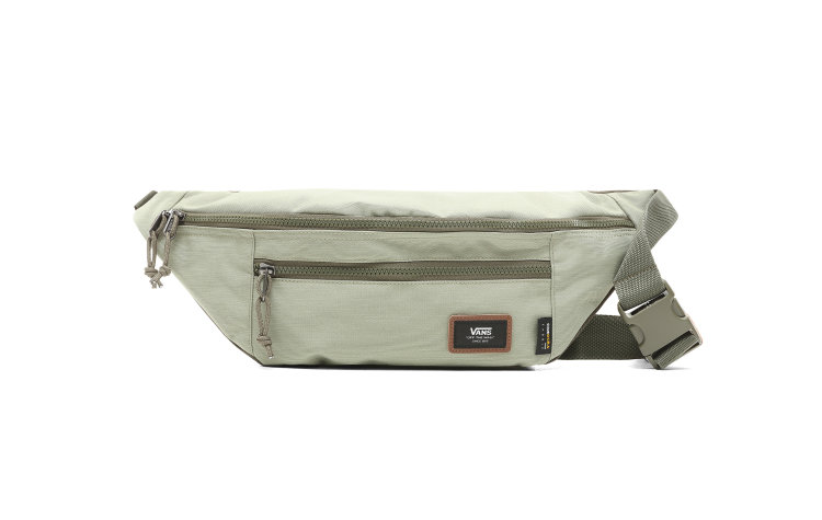 VANS Ward Cross Body Pack (VN0A2ZXXTD8)