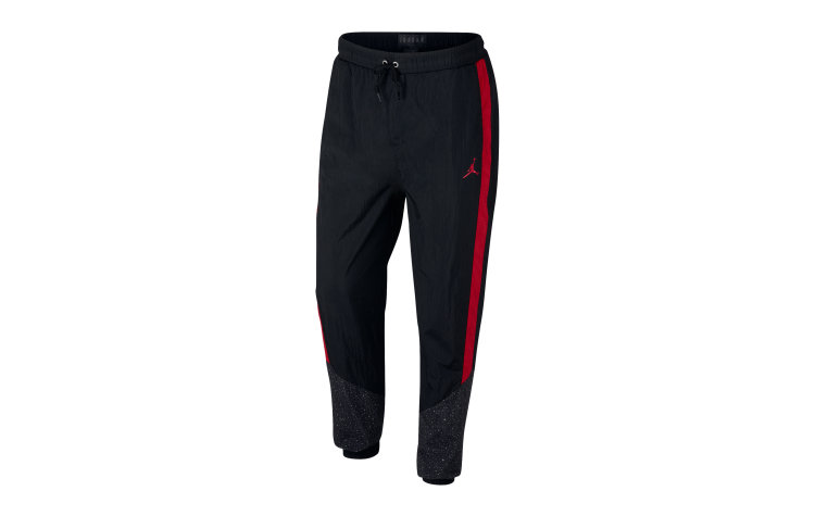 JORDAN Diamond Cement Pant (AR3244-010)
