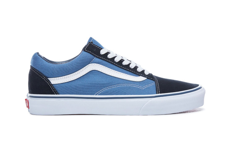 VANS Old Skool (VN000D3HNVY)