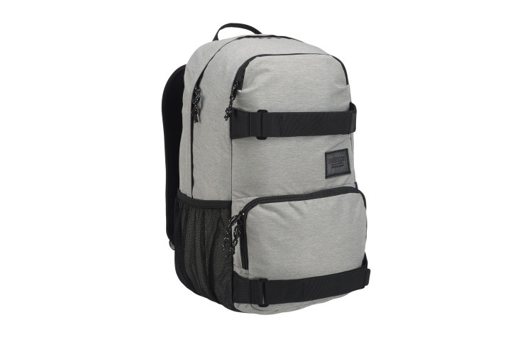 BURTON Treble Yell BP 21l (173831-020)