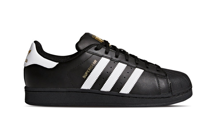 ADIDAS Superstar (B27140)
