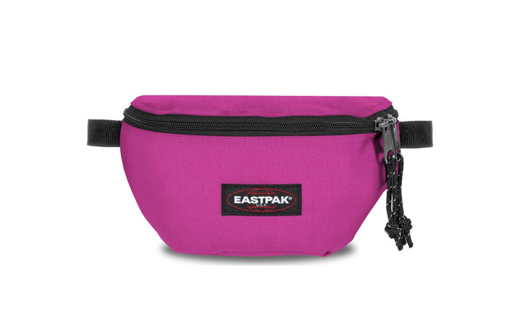 EASTPAK Springer (EK07475V)