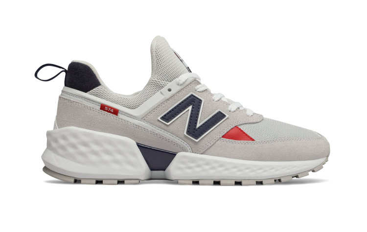 NEW BALANCE 574 Sport (MS574GNC)