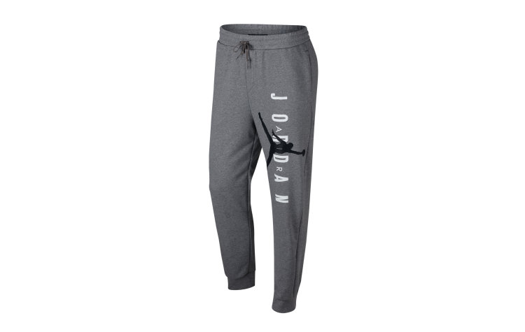 JORDAN Jumpman Air Lightweight Pant (AR0031-091)