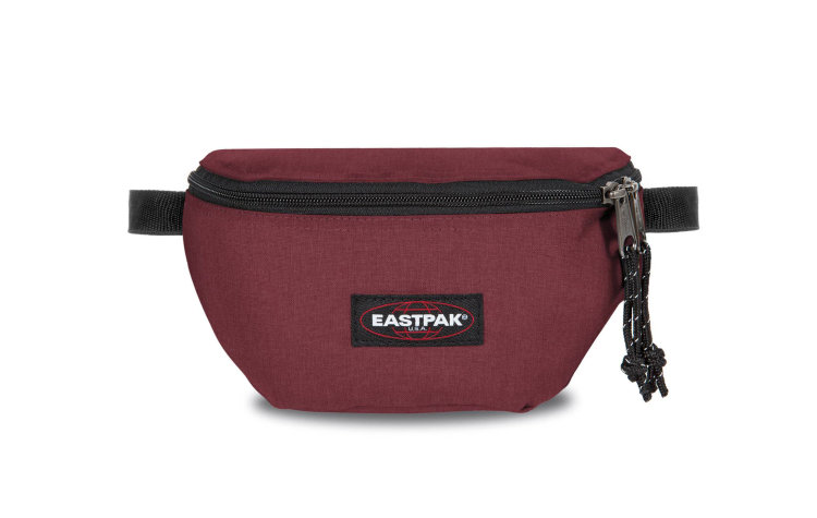 EASTPAK Springer (EK07423S)