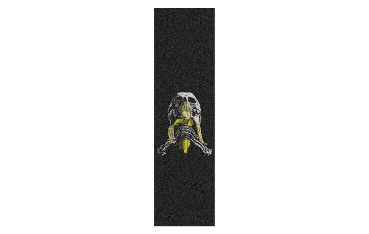 BLIND Skull And Banana Griptape (10772005)