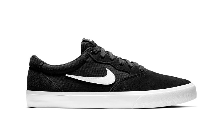 NIKE SB Chron Slr (CD6278-002)
