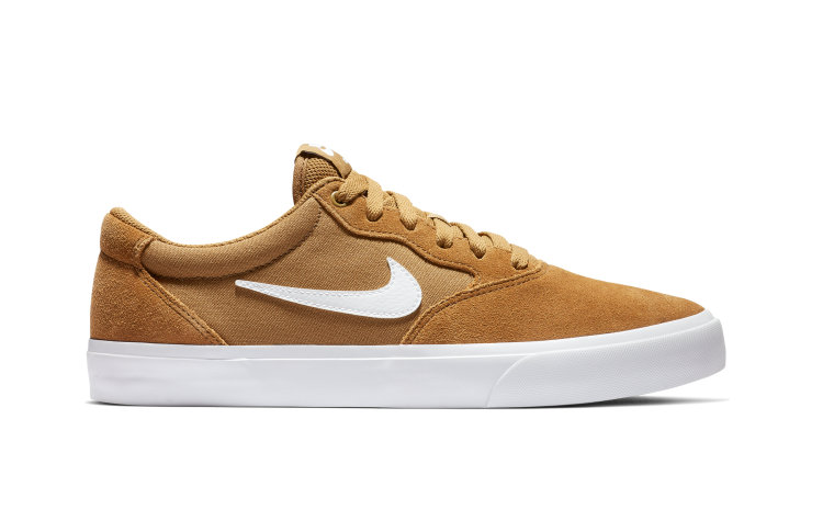 NIKE SB Chron Slr (CD6278-200)
