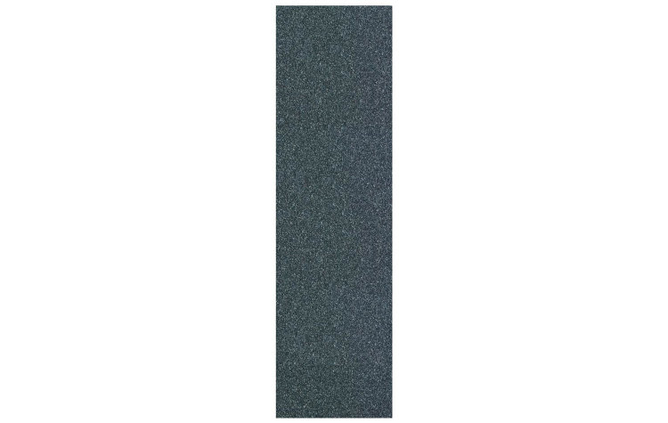 MOB Griptape 9in X 33in (8848100)