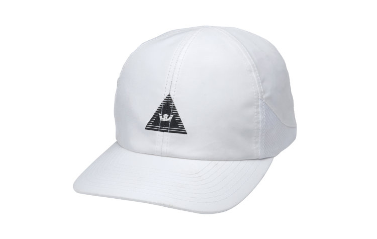 SUPRA Triangle Crown (C3031-100)