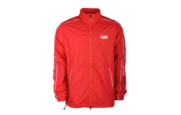 SUPRA Wired Jacket (102082-685)