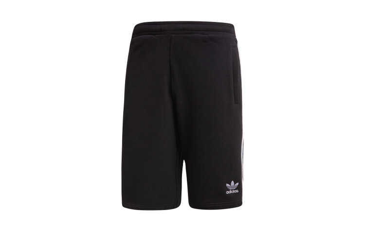ADIDAS 3-stripe Short (DH5798)