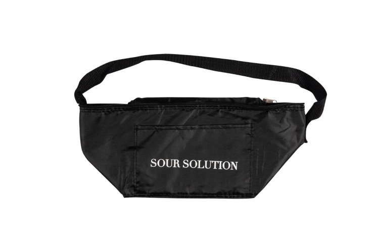 SOUR 6-pack Cooler Bag ()