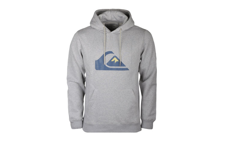 QUIKSILVER Big Logo Ph (EQYFT03922-SJSH)