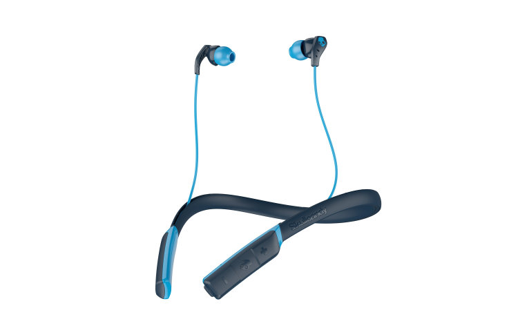 SKULLCANDY Method Bluetooth (S2CDW-J477)
