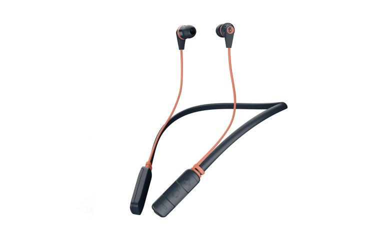 SKULLCANDY Inkd Bluetooth (S2IKW-L681)