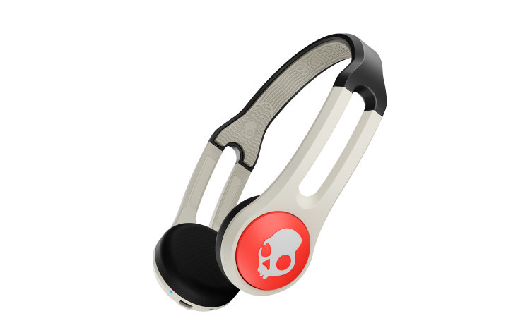 SKULLCANDY Icon 3 Bluetooth (S5IBW-L650)