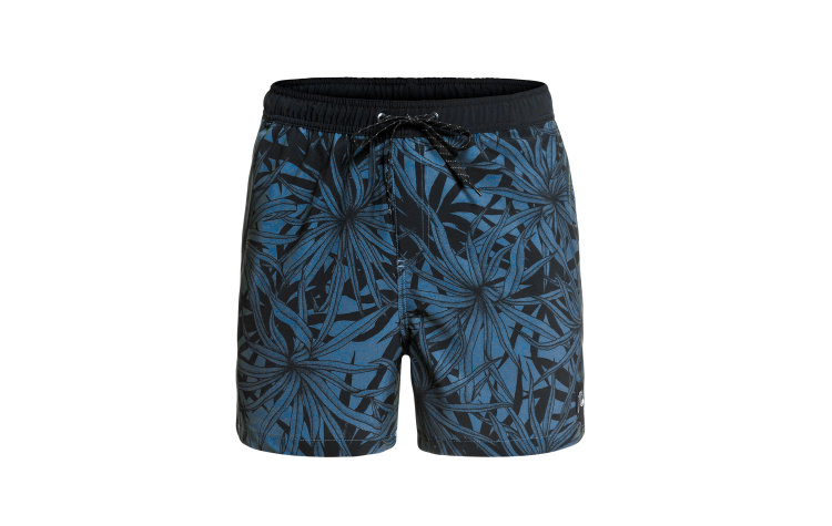 QUIKSILVER Pandana Stretch Volley 16 Swsh (EQYJV03408-BPB6)