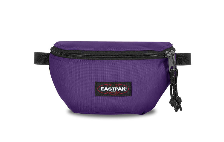 EASTPAK Springer (EK07405X)