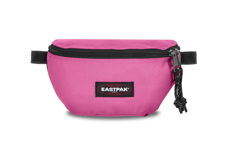 EASTPAK Springer (EK07406X)