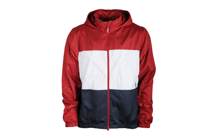 NIKE SB Shield Zh Jacket (938015-618)