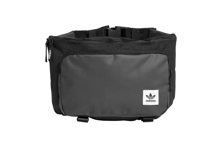 ADIDAS Pe Waist Bag Large (ED8047)
