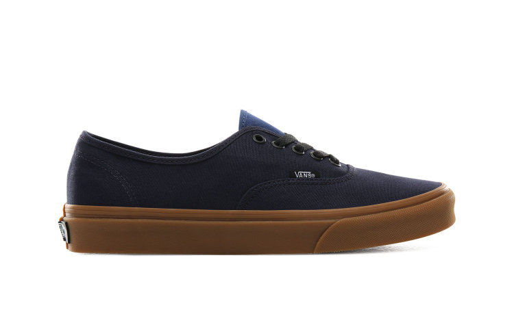 VANS Authentic (gum) (VN0A2Z5IV4R)