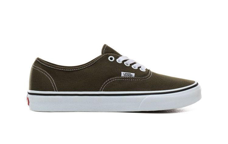 VANS Authentic (VN0A2Z5IV7D)
