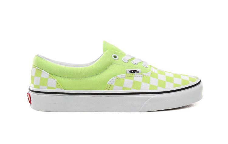 VANS Era (checkerboard) (VN0A4BV4VXK)