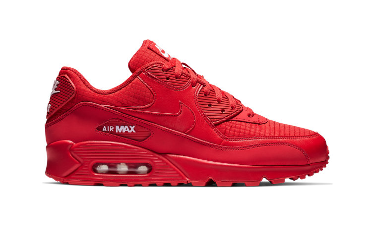 NIKE Air Max 90 Essential (AJ1285-602)
