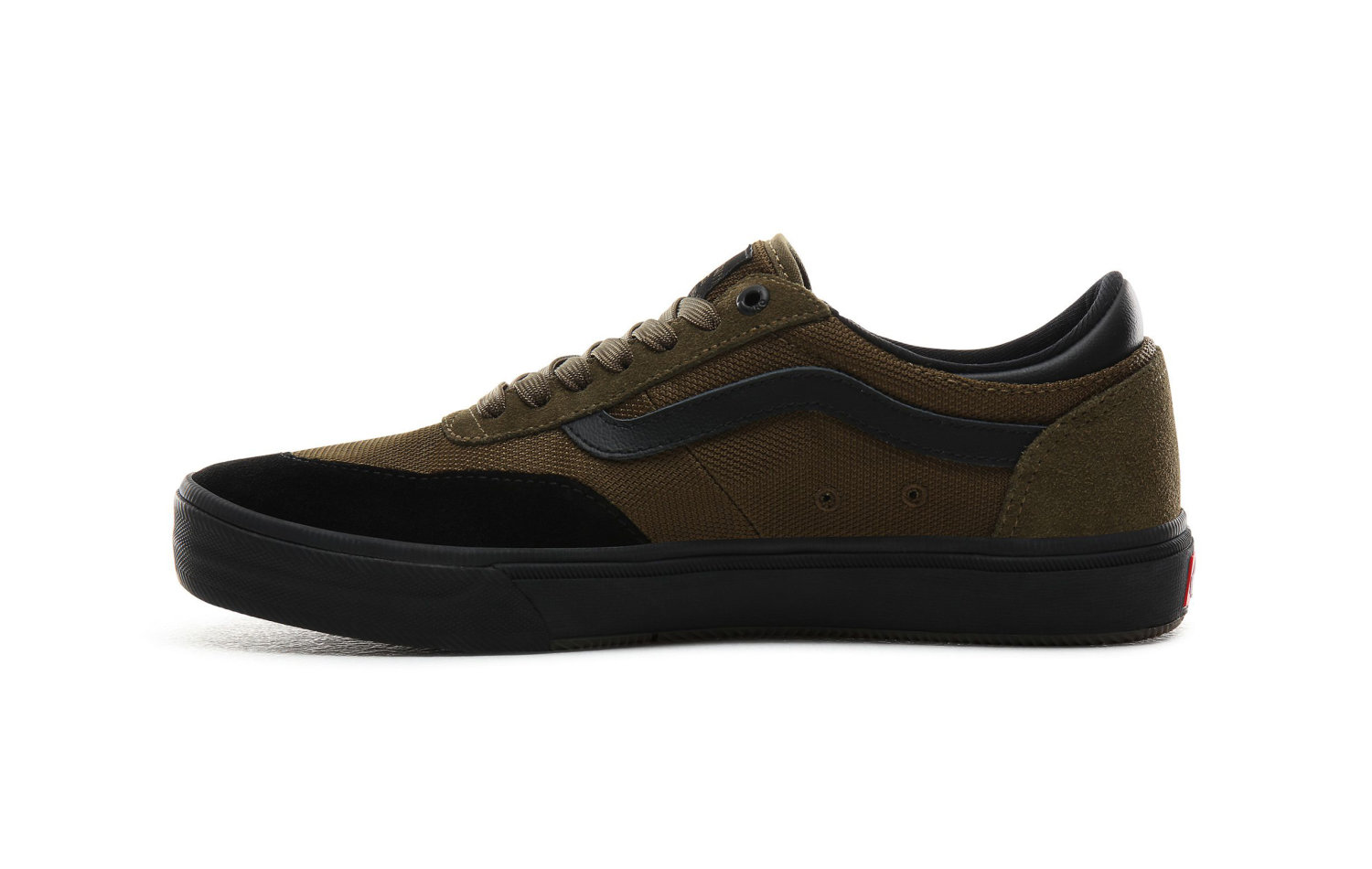 Vans Gilbert Crockett 2 Pro Tactical (VN0A38COUZK)