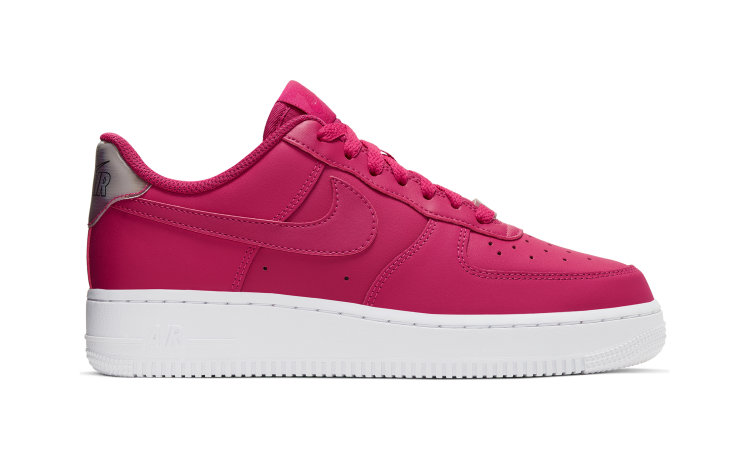 NIKE Wmns Air Force 1 07 Essential (AO2132-601)