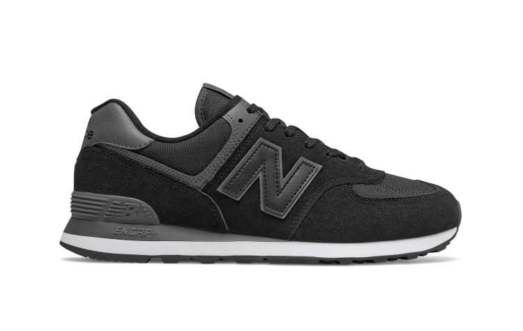 NEW BALANCE 574 (ML574ECF)