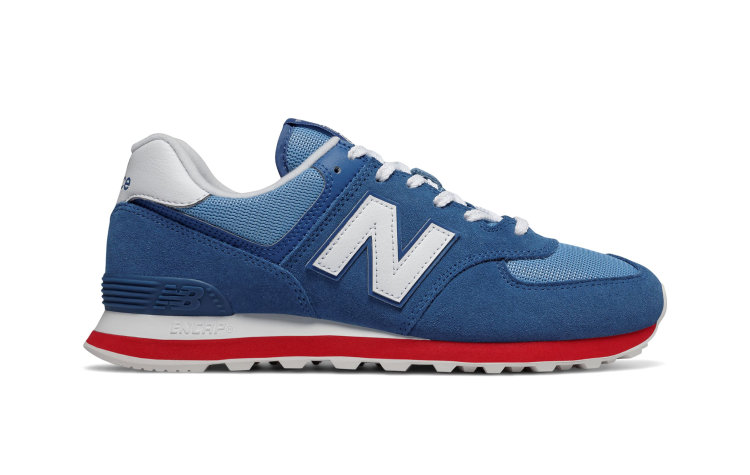 NEW BALANCE 574 (ML574ERG)