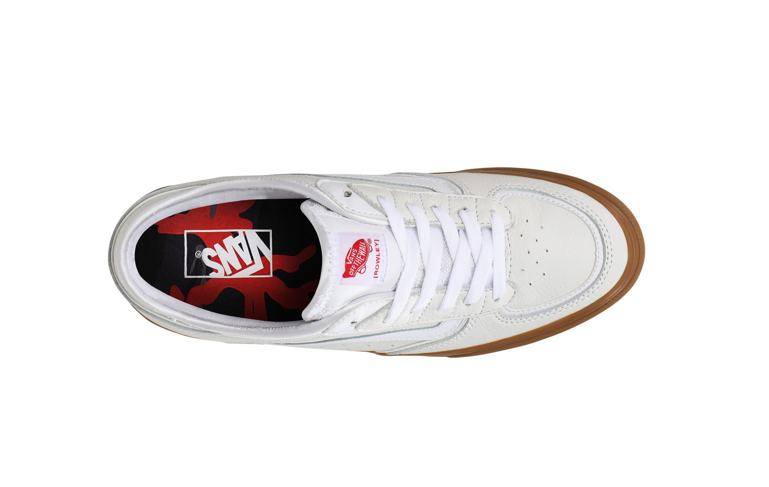 Vans Rowley Classic (VN0A4BTTTRK)