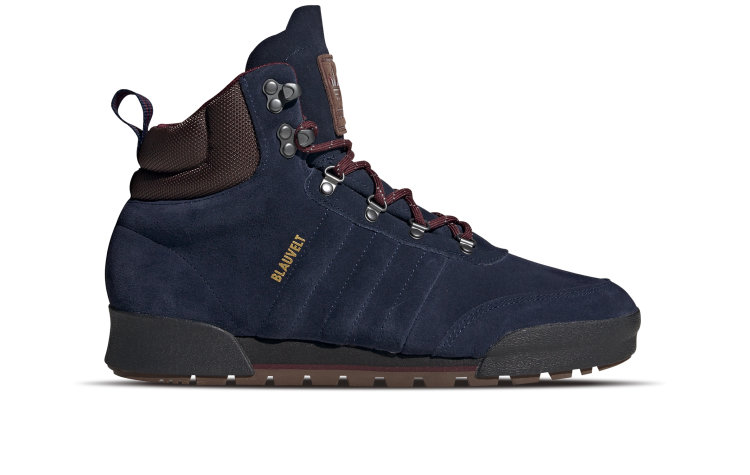 ADIDAS Jake Boot 2.0 (EE6207)