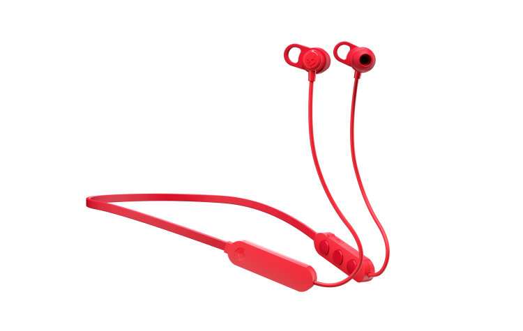 SKULLCANDY Jib+ Wireless (S2JPW-M010)