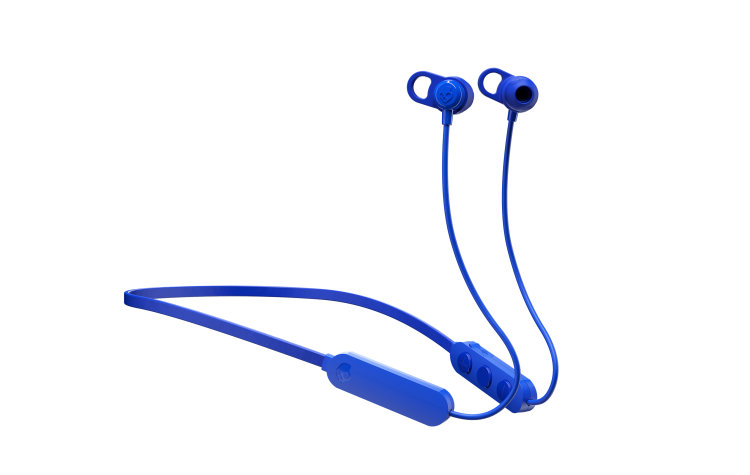 SKULLCANDY Jib+ Wireless (S2JPW-M101)