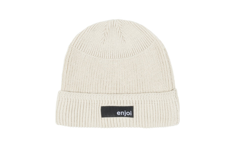 ENJOI Best Beanie Ever (35117086-BON)