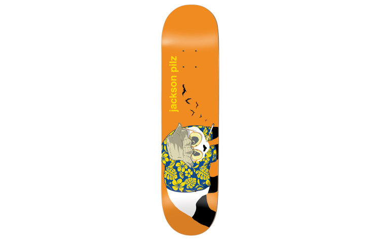 ENJOI Alter Ego R7 8.0 (10017826)
