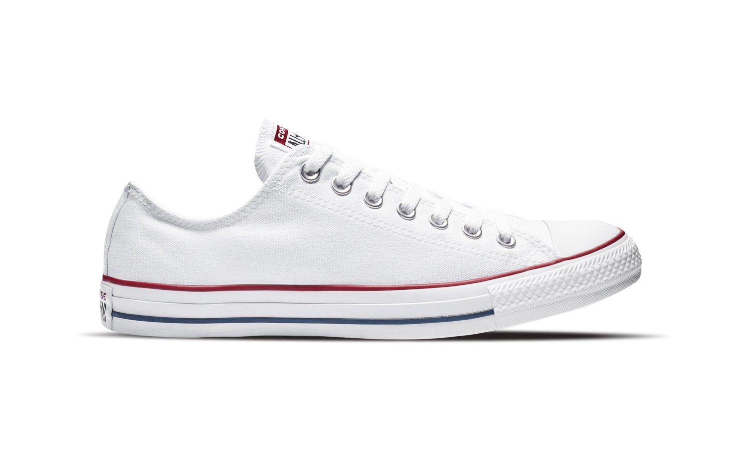 Converse Chuck Taylor All Star Low (M7652C)