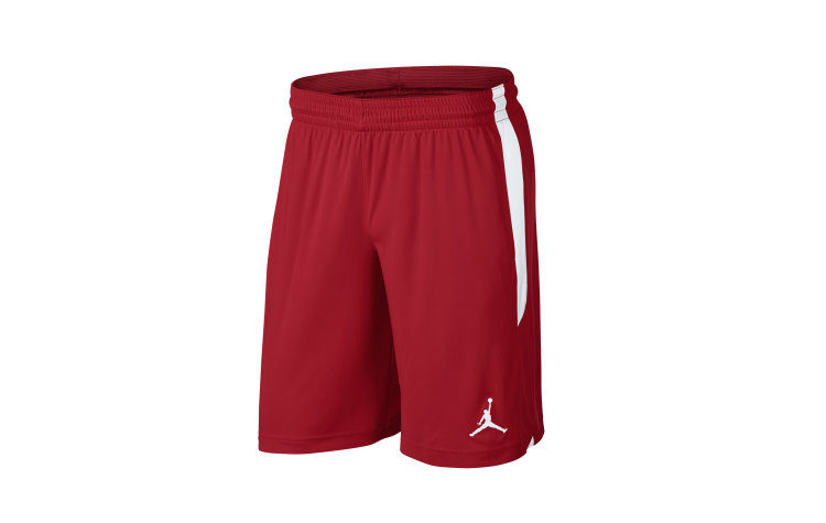 JORDAN Dri-fit 23 Alpha Short (905782-688)