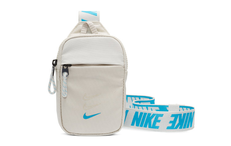 NIKE Advance Small Hip Pack (BA5904-072)
