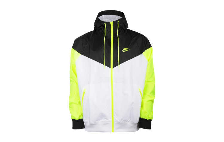NIKE Windrunner Jacket (AR2191-103)