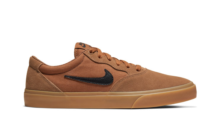 NIKE SB Chron Solarsoft (CD6278-201)