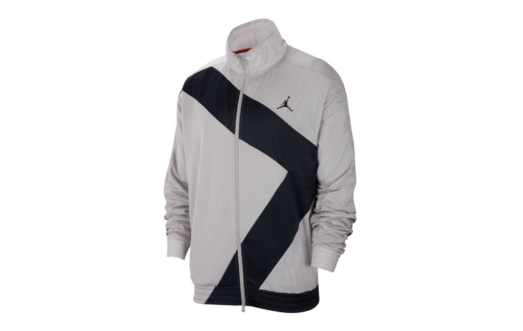 JORDAN Wings Diamond Jacket (CI7915-059)